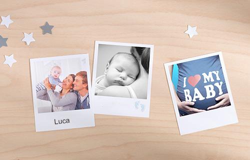 Design in huis: maak van jouw foto's mooie art prints!